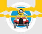 logo-mobile-hi-res