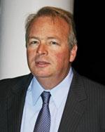 Steve Flippin