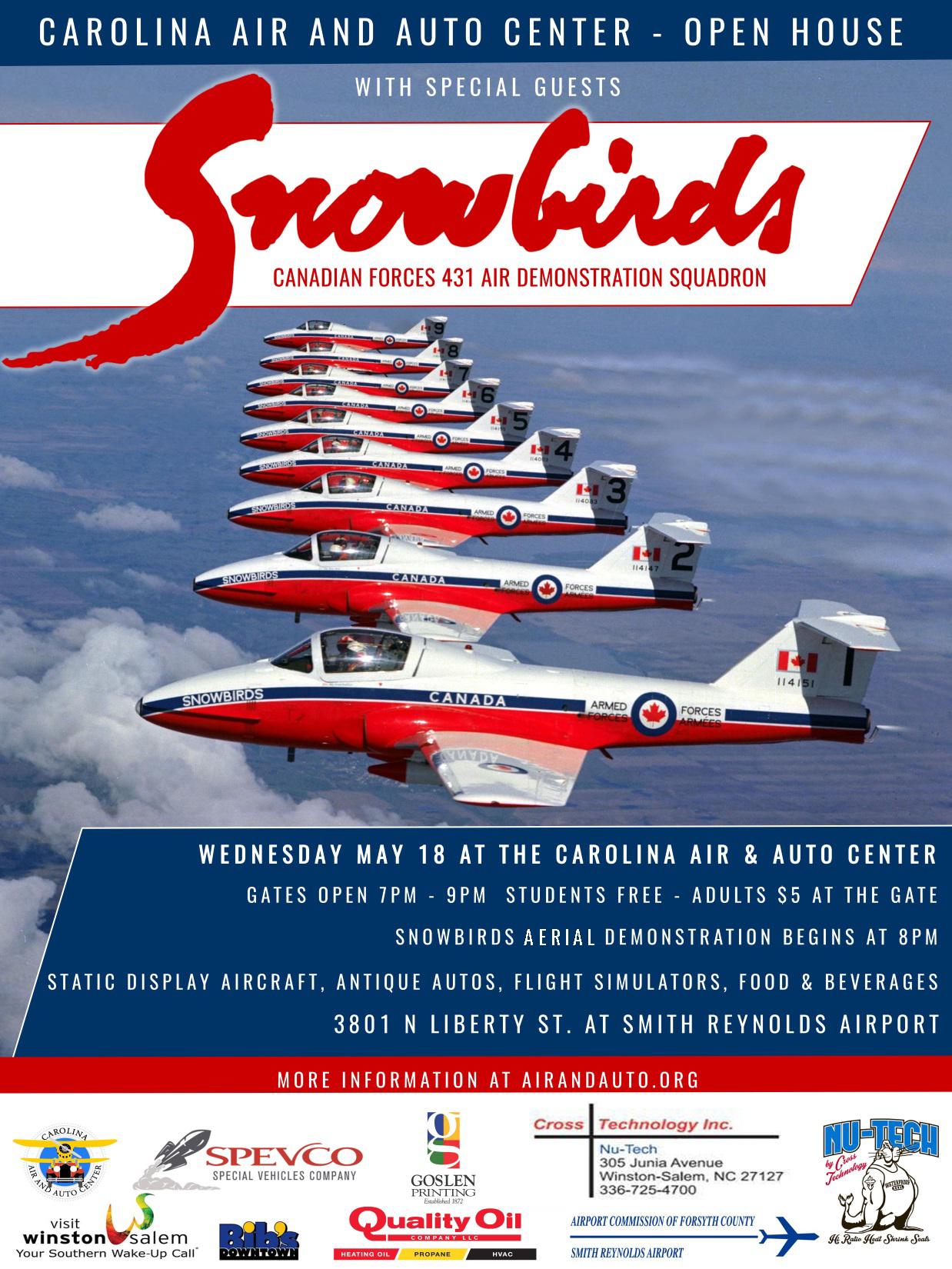 SNOWBIRDS2016REV